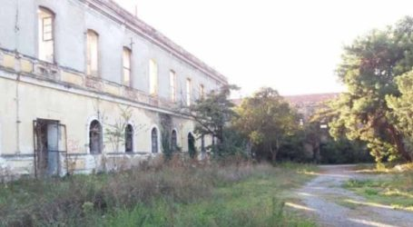 Δύο οδοιπορικά στο πρώην στρατόπεδο Παύλου Μελά και στην ιστορία του