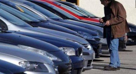 Θύμα απάτης με δήθεν πώληση αυτοκινήτου έπεσε 44χρονος στη Χαλκιδική