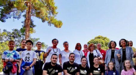 Δίδυμοι από όλη την Ελλάδα συναντήθηκαν στα Τρίκαλα