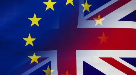 Η ευρωπαϊκή αυτοκινητοβιομηχανία προειδοποιεί για τις συνέπειες στην περίπτωση ενός Brexit χωρίς συμφωνία