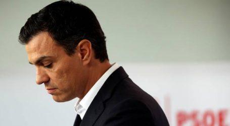Ραγδαίες πολιτικές εξελίξεις αναμένονται σήμερα στην Ισπανία