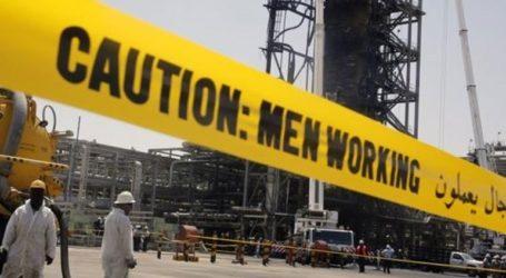 Βολές Λονδίνου κατά Τεχεράνης για την επίθεση στις εγκαταστάσεις της Aramco