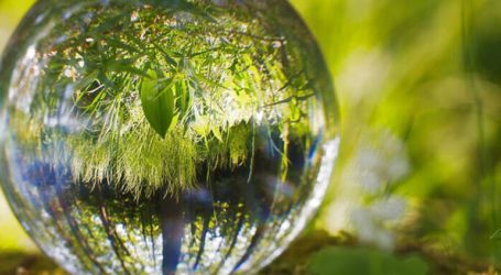H Eλλάδα παρουσίασε στον ΟΗΕ την πρότασή της για τις επιπτώσεις της Κλιματικής Αλλαγής