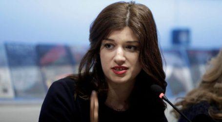 Αναμένουμε από την κυβέρνηση συγκεκριμένα μέτρα για τη στήριξη του ελληνικού τουρισμού