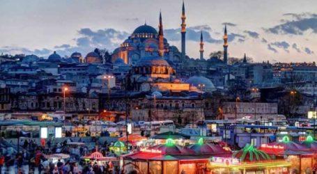 Η Τουρκία μπορεί να χάσει έως και 700.000 τουρίστες ετησίως