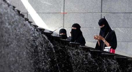 Νέα κριτική δυτικών χωρών για την κατάσταση στον τομέα ανθρωπίνων δικαιωμάτων στη Σ. Αραβία