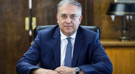«Μοναδικό μήνυμα ενότητας του Ελληνισμού η υπερψήφιση του νομοσχεδίου για την ψήφο των αποδήμων»