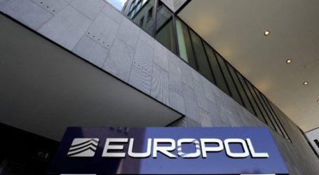 Η Europol εξάρθρωσε κύκλωμα σύγχρονου δουλεμπορίου με θύματα Βούλγαρους εργάτες