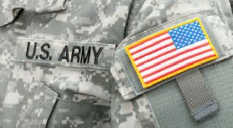 Συνελήφθη Αμερικανός στρατιώτης που έδινε οδηγίες στο Facebook για κατασκευή βομβών
