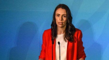 Ο Τραμπ «άκουσε με ενδιαφέρον» τις μεταρρυθμίσεις της Νέας Ζηλανδίας στους νόμους περί οπλοκατοχής