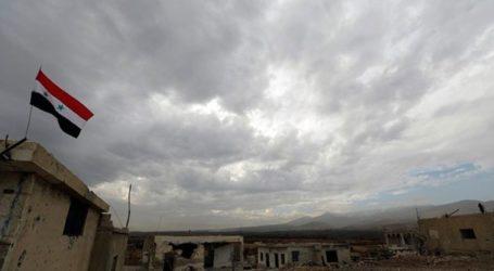 Η Συρία απέκτησε Συνταγματική Επιτροπή, όμως η ειρήνη είναι ακόμη μακριά