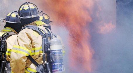 Οκτώ βρέφη νεκρά από πυρκαγιά σε θάλαμο νεογνών