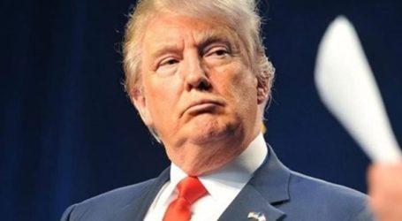 """Σε """"πολύ ισχυρή θέση"""" οι ΗΠΑ απέναντι στο Ιράν"""