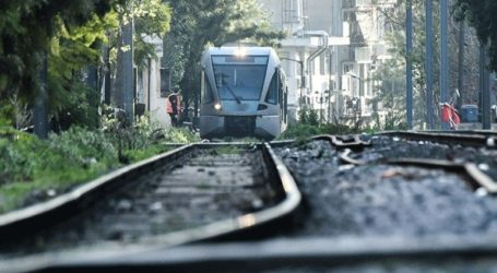 Κανονικά τα δρομολόγια Προαστιακού και τρένων την Πέμπτη