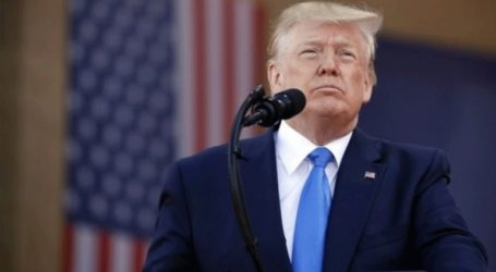Ο Τραμπ ζήτησε τη μεσολάβηση του Πακιστάν για να αποκλιμακωθεί η ένταση με το Ιράν