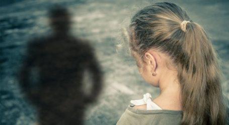 Δικηγόρος κατηγορείται για αποπλάνηση ανήλικης