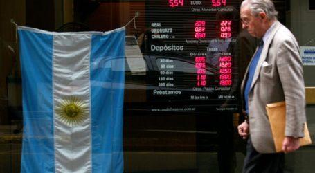 Το ΔΝΤ καθυστερεί τη δανειακή δόση των 5,4 δισ. δολαρίων προς την Αργεντινή
