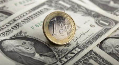 Το ευρώ υποχωρεί κατά 0,38%, στα 1,0982 δολάρια