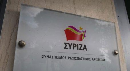 «Ο κ. Χατζηδάκης πανηγυρίζει για τα αποτελέσματα της ΔΕΗ το πρώτο εξάμηνο του 2019, δηλαδή, για τη διακυβέρνηση ΣΥΡΙΖΑ»