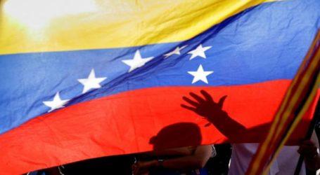 Ομάδα Ρώσων στρατιωτικών εμπειρογνωμόνων έφθασε στην Βενεζουέλα