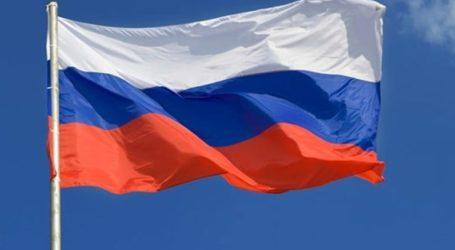 Περισσότεροι από 100 Ρώσοι μισθοφόροι μάχονται στη Λιβύη, σύμφωνα με το Bloomberg