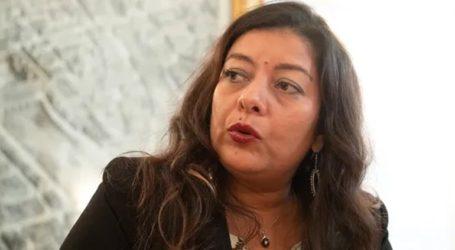 H γυναίκα που ξεκίνησε το γαλλικό #MeToo καταδικάστηκε για δυσφήμιση άνδρα