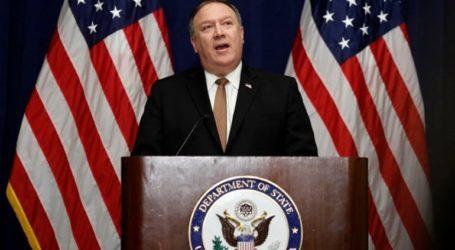 Θέλουμε μια ειρηνική λύση με το Ιράν