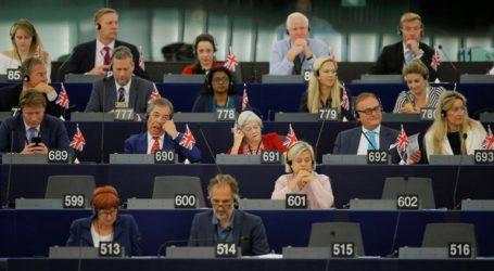 Οι πιο καλοπληρωμένοι ευρωβουλευτές; Το Κόμμα του Brexit