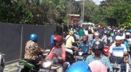 Τουλάχιστον ένας νεκρός και ένας αγνοούμενος μετά τον ισχυρό σεισμό στην Ινδονησία