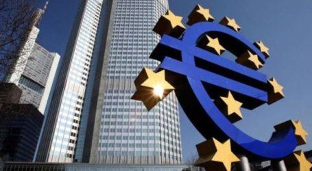 Αιφνίδια παραίτηση μέλους του Δ.Σ. της ΕΚΤ