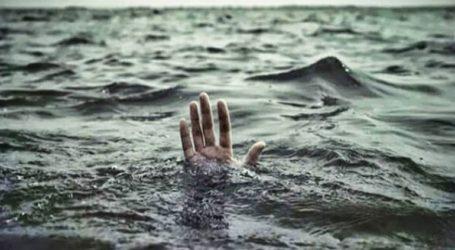 Τουρίστρια πνίγηκε σε παραλία της Κρήτης