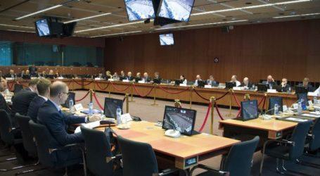 Θετικά μηνύματα για την Ελλάδα στο EuroWorking Group