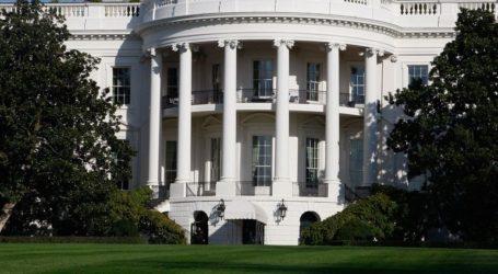 Ο Λευκός Οίκος καταγγέλλει «την υστερία» των Δημοκρατικών