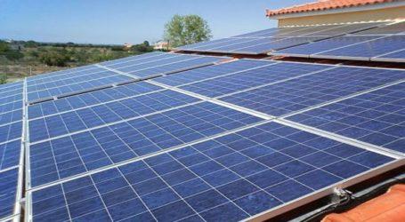 Το ΑΠΘ αναζητά ιδιοκτήτες φωτοβολταϊκών συστημάτων σε στέγες, για συμμετοχή σε έρευνα