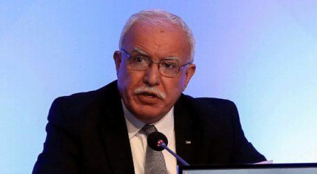 «Ο Ζακ Σιράκ ήταν φίλος του παλαιστινιακού λαού»