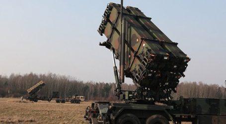 Το Πεντάγωνο στέλνει 200 στρατιωτικούς και πυραύλους Πάτριοτ στη Σαουδική Αραβία