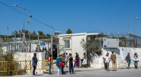 «Σοβαρή επιδείνωση των συνθηκών που αντιμετωπίζουν οι πρόσφυγες στα νησιά»