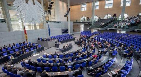 «Πράσινο φως» στην έναρξη ενταξιακών διαπραγματεύσεων της Ε.Ε. με τη Β. Μακεδονία και την Αλβανία