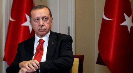 Συνεχίζονται οι τουρκοαμερικανικές προσπάθειες για μια «ζώνη ασφαλείας» στη Συρία