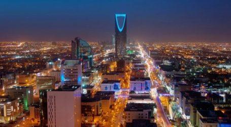 H Σαουδική Αραβία εκδίδει για πρώτη φορά τουριστικές βίζες!