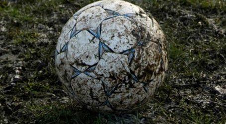 Για τις 9 Οκτωβρίου διεκόπη η δίκη για τα στημένα του ποδοσφαίρου