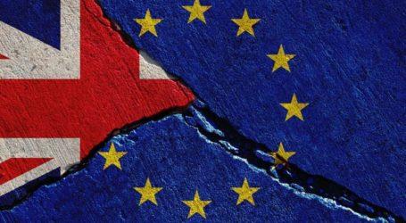 «Εύλογη» η μείωση των βρετανικών επιτοκίων εάν διατηρηθεί η αβεβαιότητα του Brexit