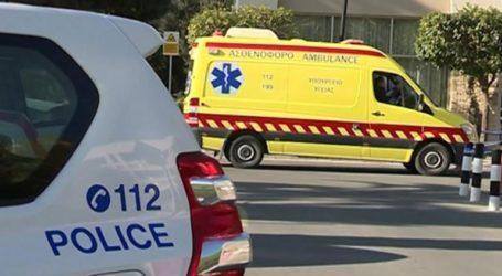 Αυτοκίνητο παρέσυρε και σκότωσε 55χρονη που πήγαινε το παιδί της στο σχολείο