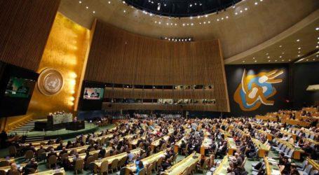 Έρευνα του ΟΗΕ για παραβιάσεις ανθρωπίνων δικαιωμάτων στη Βενεζουέλα