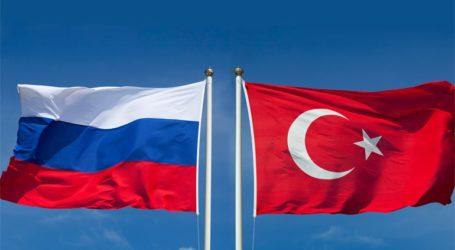 Μόσχα και Άγκυρα διεξάγουν συνομιλίες για ενδεχόμενη πώληση ρωσικών μαχητικών Su-35