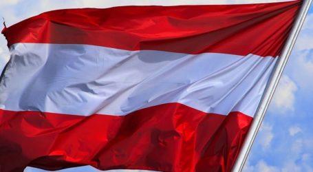 Δύσκολος θα είναι ο σχηματισμός κυβέρνησης μετά τις πρόωρες βουλευτικές εκλογές στην Αυστρία