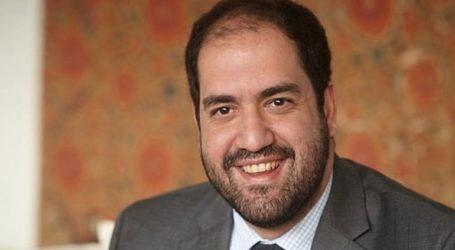 «Η Ελλάδα να αποτελέσει πρότυπο ανάπτυξης ενός σύγχρονου διεθνούς μεταφορικού κόμβου»