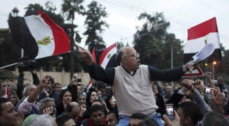 Ο ΟΗΕ καλεί τo Κάιρο να «αλλάξει ριζικά» προσέγγιση απέναντι στις διαδηλώσεις