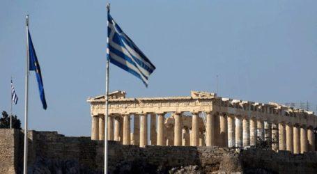 Μία «νέα Ελλάδα» με οικονομικές ευκαιρίες βλέπει το Στέιτ Ντιπάρτμεντ εν όψει της επίσκεψης Πομπέο