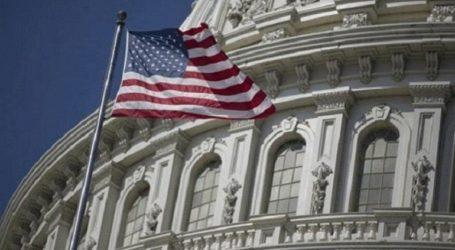 Η Βουλή κλητεύει έγγραφα του Στέιτ Ντιπάρτμεντ και ζητεί να καταθέσουν υψηλόβαθμοι διπλωμάτες